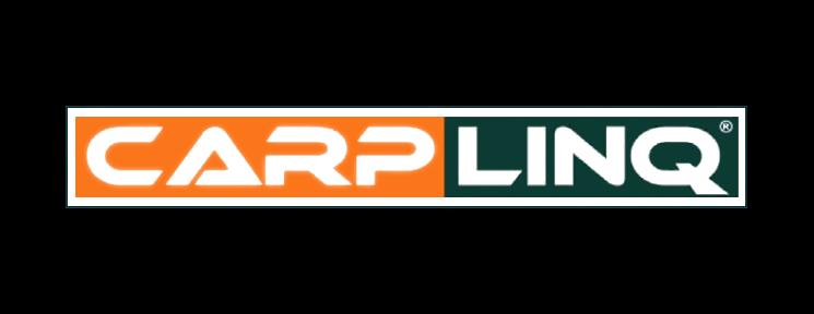 Carplinq logo