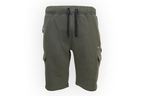 ESP Shorts
