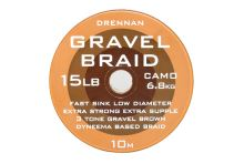 Gravel Braid 10m (VO bal/5ks)