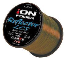 ION POWER REFLECTOR CARP 600m (VO bal/6ks)