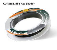 CUTT. LINE SNAG LEADER 50m