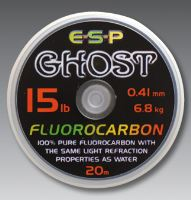 ESP Ghost VO bal/5ks
