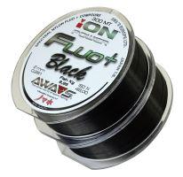 ION POWER Fluo+ Black - 2x300m/600m