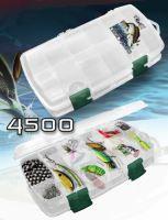 ReliX Box TB4500