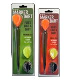 ESP Marker Dart - Medium (VO bal/5ks)