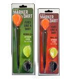 ESP Marker Dart - Small (VO bal/5ks)