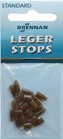 Leger Stops (VO bal/30ks)