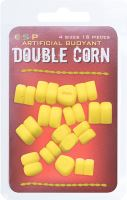 ESP Buoyant Double Corn Orange/FI.Yell