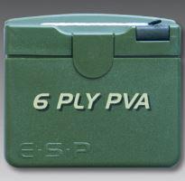 ESP PVA STRING bal/5ks