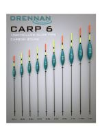 Carp 6 (VObal/10ks)