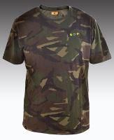 ESP Camo T-Shirt