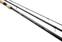 DR Acolyte Plus 15'Rod