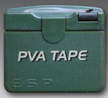 ESP PVA Tape- izolepa v pouzdře 15m bal/5ks