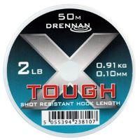 X-Tough hooklink 50m (VO bal/5ks)
