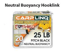 HOOKLINK BRAID NEUTRAL BUOYANCY 20m