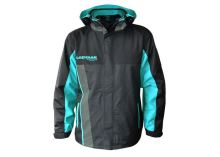 DR Waterproof Jacket