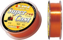 ION POWER SUPERCAST 300m (VO bal/5ks)